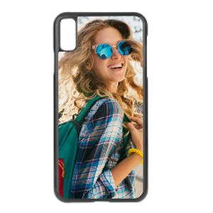 brand new 5402d 73858 Plastic iPhone XS MAX/10S MAX Case
